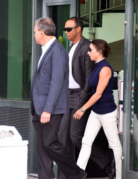 Tiger Woods Pleads Guilty to Reckless Driving   Sandra Rose