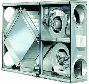 Double Flux Aldes : maison bcc etude sur 211 batiments problemes rencontrees ~ Edinachiropracticcenter.com Idées de Décoration