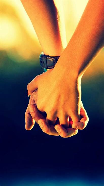 Iphone Wallpapers Couple Hands Couples Holding Doll