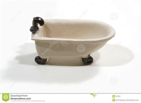 vasca da bagno piccola piccola vasca da bagno immagine stock immagine di oggetto