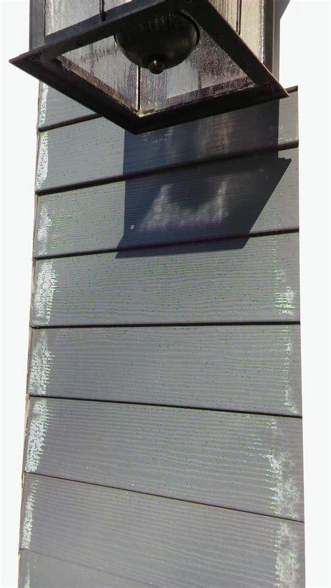 exterior wonderful hardie plank colors  beautiful