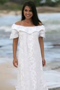 tropical dresses for wedding my wedding hawaiian wedding dress