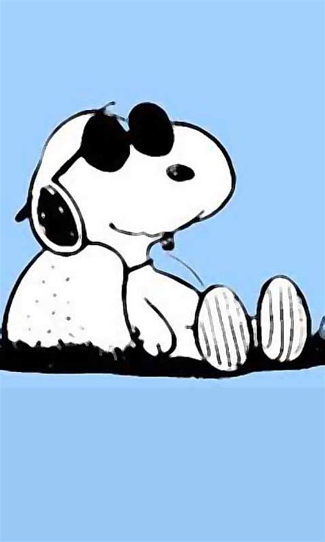 snoopy wallpapers uskycom
