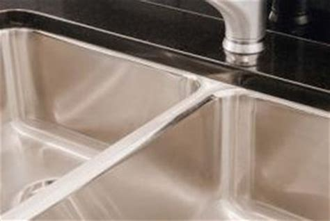 How To Connect Dual  Ee  Kitchen Ee    Ee  Sink Ee   Drains Home Guides Sf
