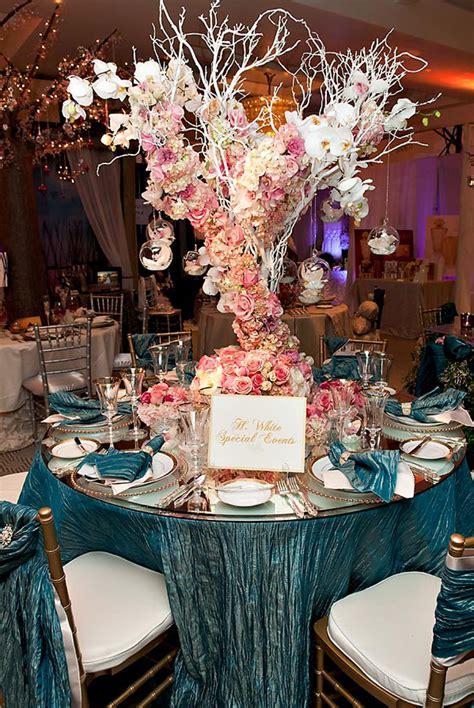 sonal  shah event consultants llc wedding trends