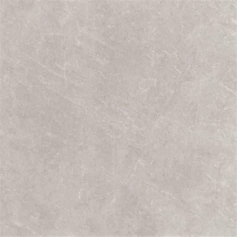 marca corona royal grey porcelain tile 12 quot x 24 quot 8410