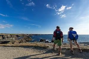 Le Grand Large Belle Ile En Mer : lieux incontournables site officiel du comit ~ Zukunftsfamilie.com Idées de Décoration