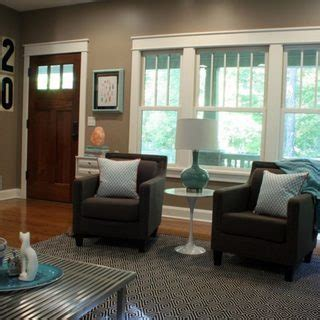 front door opens into living room world class front door opens into living room how to