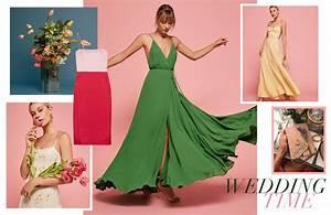 Kleid Hochzeitsgast Lang : kleid hochzeitsgast sommer trendige kleider f r die saison 2018 ~ Eleganceandgraceweddings.com Haus und Dekorationen