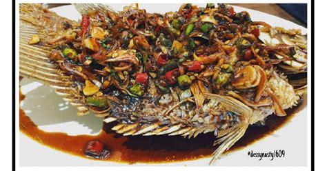 15 resep nasi goreng jawa spesial, enak, gurih, dan sederhana. 853 resep sambal ikan goreng enak dan sederhana - Cookpad