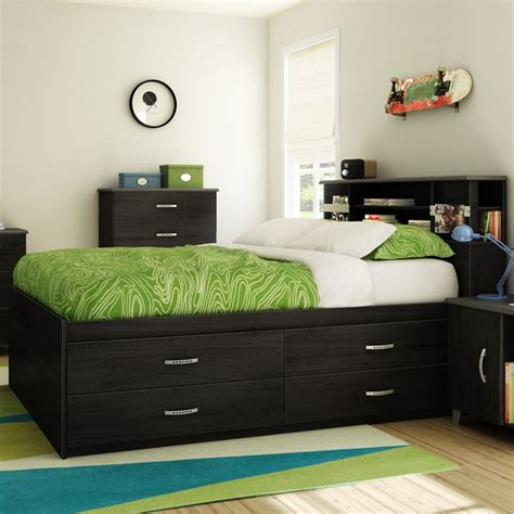 2184 best of captain bed 10 best ideas about captains bed on diy
