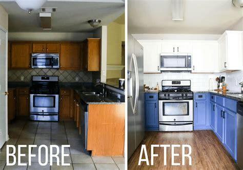 install  subway tile backsplash tips tricks
