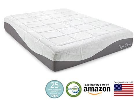 memory foam mattress size 5 best memory foam mattress to boost your sleep quality