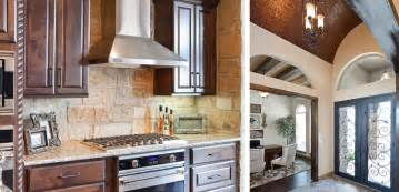 Pictures Kitchen Design Image