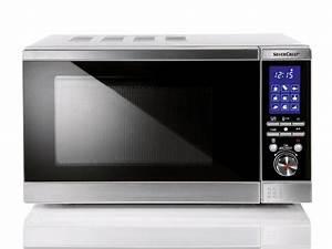 Pizza In Der Mikrowelle : medion md 14482 mikrowelle mit grill 20 liter garraum 800 watt 8 leistungsstufen ebay ~ Buech-reservation.com Haus und Dekorationen
