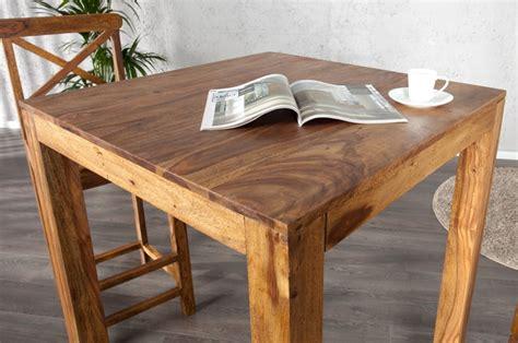 bar bois massif design accueil design et mobilier