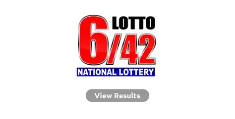 lotto result august   pcso lotto result