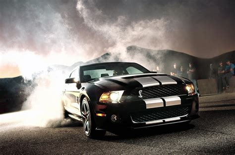 american cars ford mustang gt500 muscle shelby walldevil