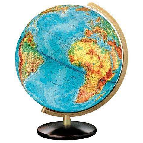 world globe l columbus world globe duplex