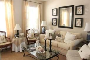 French Country Living Room Ideas Pinterest by 63 Wohnzimmer Landhausstil Das Wohnzimmer Gem 252 Tlich