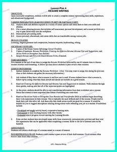 Resume After College Cover Letter Ideas On Cover Letter