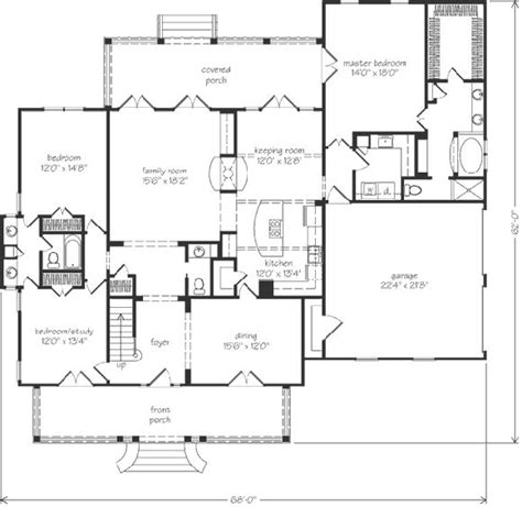 double fireplace  mud roomlarger laundry room dont  stovetop   isl
