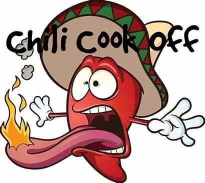 Chili Cook Clipart Transparent Church Pepper Carne