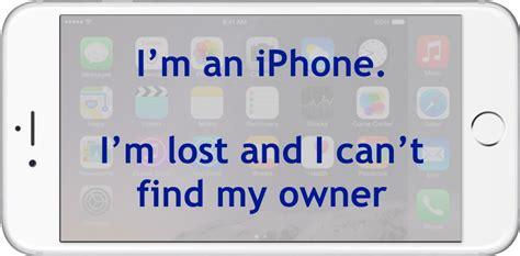 tmobile lost phone software exkalibur