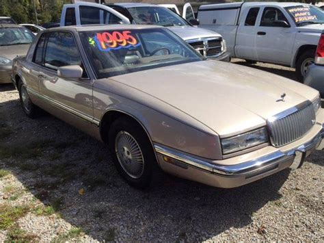 security system 1990 buick riviera navigation system 1990 buick riviera for sale carsforsale com