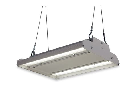 albeo led luminaire abv1 current powered by ge