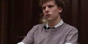 Great Director #87: David Fincher   News from the Boston Becks