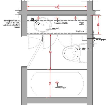 floor plans for small bathrooms small bathroom designs floor plans photo small bathroom