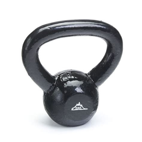 kettlebell weights kettle iron