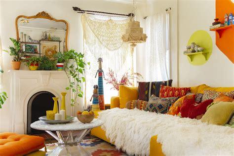 boutis pour canapé plaid boutis pour canape décoration de maison contemporaine