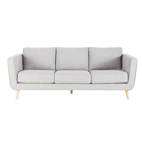canape fixe ikea 39 best canapé images on salons corner sofa