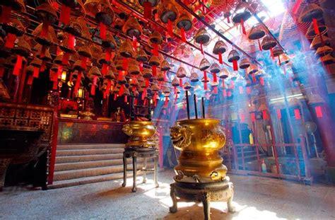 ultimate     hong kong  images hong kong travel hong kong island