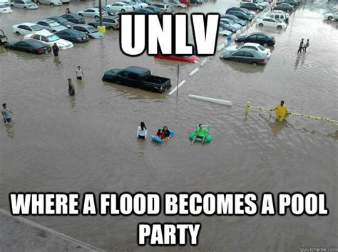 Flood Memes - send in the ark there s a flood las vegas more than just casinos and gambling