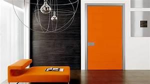 astuces pour choisir une porte blindee en apparte With comment choisir une porte blindee