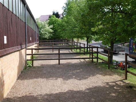 Sichtschutz Garten Ebay Kleinanzeigen by Gartenzaun Metall Gebraucht Gartenzaun Kaufen Im Saarland