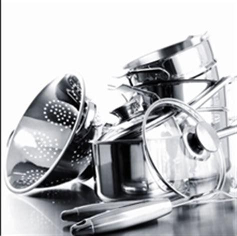 fournisseur de cuisine pour professionnel destockage noz industrie alimentaire