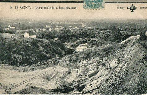 fichier boudot 66 le raincy vue g 233 n 233 rale de la fosse maussoin jpg wikip 233 dia