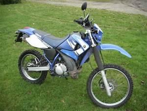 125 Motorrad Gebraucht : yamaha dt 125 rh enduro blau ez08 06 1 hd biete motorrad ~ Kayakingforconservation.com Haus und Dekorationen