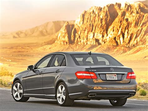 Search over 11,000 listings to find the best local deals. 2013 Mercedes-Benz E-Class - Price, Photos, Reviews & Features