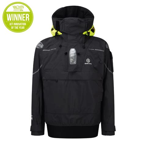 Prodigy Elite Boat Price by Henri Lloyd Offshore Elite Racer Smock Clearance