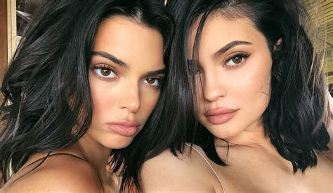 The Rise of Lip Fillers May Be Over Thanks to Kylie Jenner ...