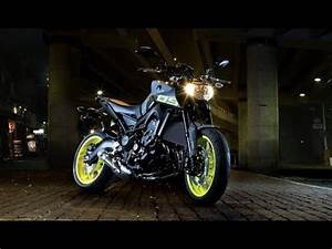 Mt 09 2017 Termignoni : ultimate exhaust sound yamaha mt 09 fz 09 akrapovic ~ Jslefanu.com Haus und Dekorationen