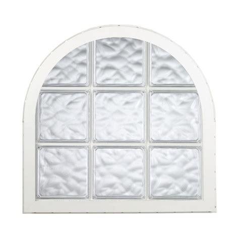 tafco windows      awning vinyl window white