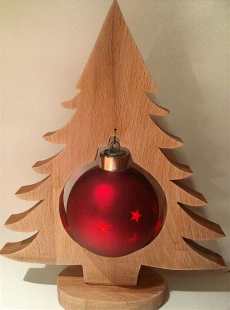 cute  clever christmas tree idea christmas