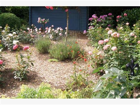 Garten Gestalten Ohne Viel Geld by Garten Mit Wenig Geld G 252 Nstig Anlegen Mein Sch 246 Ner Garten