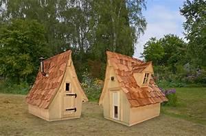 Holz Gartenhaus Winterfest : meiselbach mobilheime h hnerhaus neues aus der welt von kiki teil 3 ~ Whattoseeinmadrid.com Haus und Dekorationen